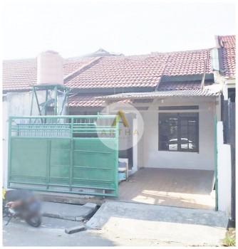 Disewakan Rumah Siap Huni Di Taman Kopo Indah Bandung #1
