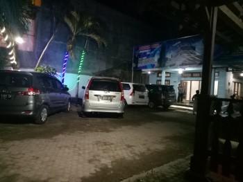 Dijual Bangunan Kokoh Megah Siap Huni 1200m Di Blitar Jawa Timur #1