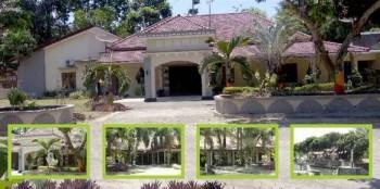 Tempat Wisata ( Agrowisata ) Dan Hotel Di Banyuwangi Jual Cepat!! #1