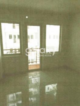 Unit Dijual Di Apartemen Sentul City Building Bogor Gmk00417 #1