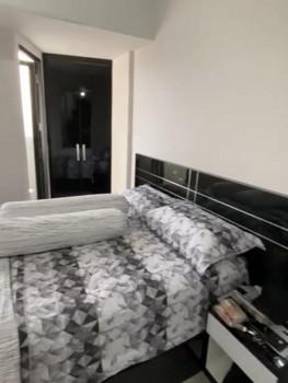 Apartemen Disewakan Di Begawan Malang Gmk00050 #1