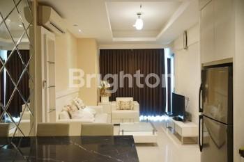 Apartment Disewa Kuningan City Jakarta Selatan #1