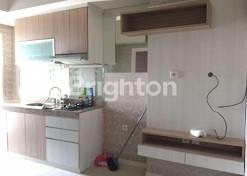 Disewakan Apartment Lantai 3 Tower South Di  Green Lake Sunter Jakarta Utara #1