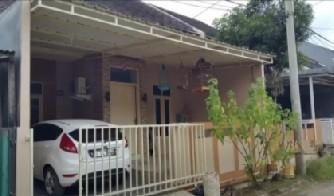 Dijual Rumah Siap Huni Gading Serpong #undefined