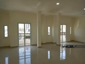 Ruko Strategis Jl.pattimura, Penghibur #1