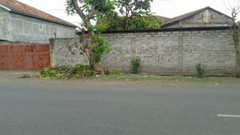 Gudang Strategis Dan Siap Beroperasi Di Bali Was2244644 #1