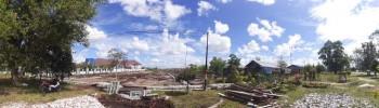 Dijual Tanah Panarung Pahandut Palangkaraya #undefined