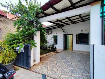 Rumah Murah Bagus Duta Bintaro #1