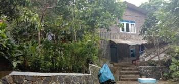 Villa Pribadi Bagus Siap Huni Di Cisarua Puncak Bogor #1