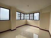Apartemen Amartapura 3 Br, Luas 108 M2 Full Renov Lippo Karawaci Tangerang #1