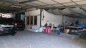 Dijual Gudang 1,5 Lantai Di Jalan Cipinang Sanjau Luas 396 M2 Jakarta Timur #1