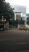 Dijual Gedung Kantor 5 Lantai Ada Basement Di Jalan Wisma Lia A.m Sangaji Luas 1664 M2 Jakarta Pusat #1