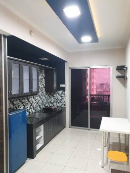 Apartement Aston ,hunian Yg Nyaman Serta Lokasi Yang Strategis #lilyana #1