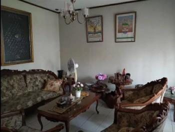 Beautiful House In Cempaka Putih #undefined