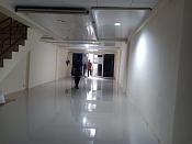 Ruko 3,5 Lantai Hadap Jalan Raya Di Jalan Biak Raya Luas 72 M2 Cideng Jakarta Pusat #1