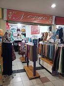 Dijual Kios Di Mega Bekasi Hypermall Luas 11 M2 Jawa Barat #1