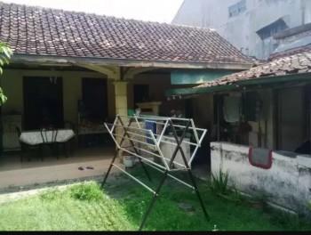 Dijual Cepat Rumah Di Jl. Tukangan Tegal Kemuning, Tegal Panggung, Danurejan #1