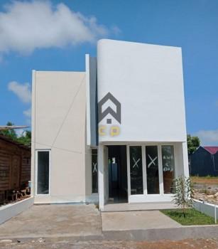 Miyana Land Maros Rumah Murah Berlokasi Di Batangase Maros #1