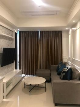 Apartemen Casa Grande Residence T.angelo 2br Id 26072021,1 #1