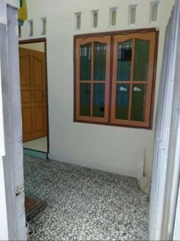 Rumah Siap Huni 1 Lantai (baru Direnovasi) Disewakan, Sunter Bahari #1