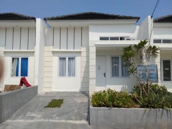 The Homes At Southlinks Batam Tipe Harmony 1 Lantai #1