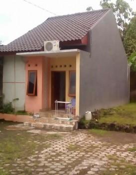 Rumah Dikontrakan Murah Siap Huni Di Kricak Tegalrejo Yogyakarta #1