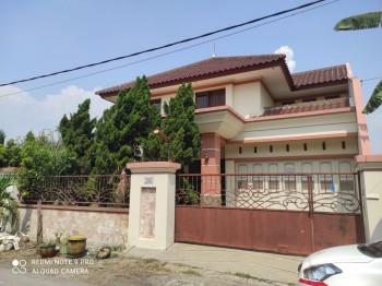Rumah Nyaman Dan Bagus Tengah Kota Ada Pohon Mangga Dll. Kota Pasuruan #1