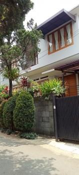Dijual Rumah Murah Beserta Isinya Di Sukajadi Kota Bandung #1