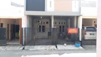 Rumah Plamongan Indah Sudah Renov Siap Huni #1