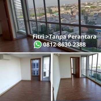 Sewa Murah Apartment Fontana The Mansion Office Tower,kemayoran #1