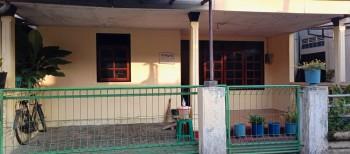 Dijual Cepat Rumah Bu Strategis Akses Mobil Aman,nyaman,di Yogyakarta #1